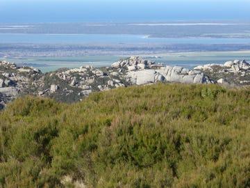 . Walkers Lookout Road, Whitemark, Tas 7255