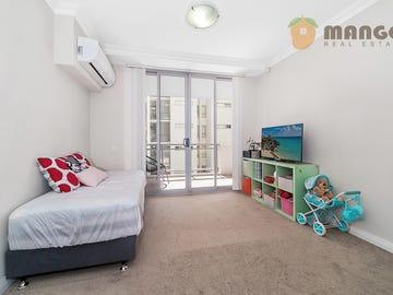 48/162 Parramatta Road, Homebush, NSW 2140