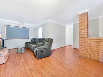 9 Porter Street, Minto, NSW 2566