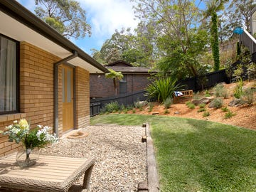 5A Reid Drive, Chatswood, NSW 2067