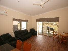 43/166 Ski Lodge Road, Seelands, NSW 2460