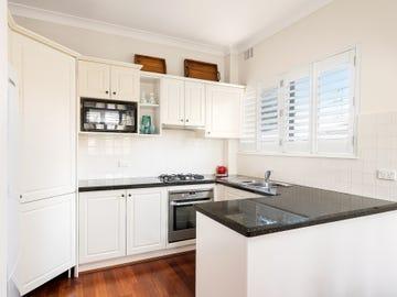 2/8-12 Morton Avenue, Lewisham, NSW 2049