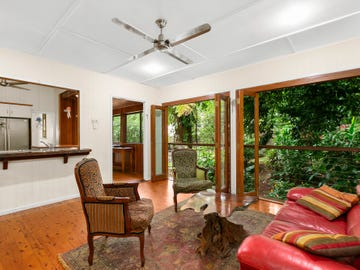 119 Old Smithfield Rd, Freshwater, Qld 4870