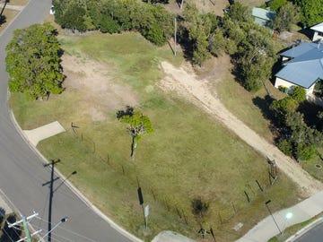 17 Richmond Road, Bowen, Qld 4805