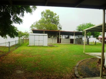 23 Contor Drive, Bakers Creek, Qld 4740