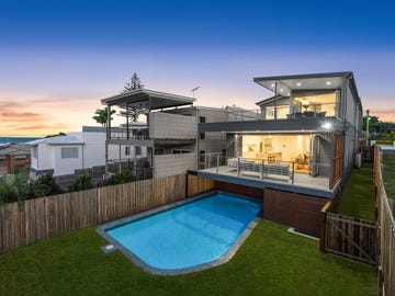 35 Valetta Street, Manly, Qld 4179