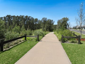 Lot 105 Garnsey Way, Oran Park, NSW 2570