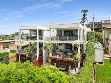 6A Ocean View Avenue, Merimbula, NSW 2548