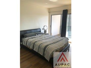 503/40-50 Arncliffe Street, Wolli Creek, NSW 2205