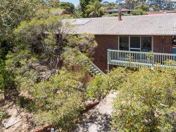 13 Deering Crescent, Banksia Park, SA 5091