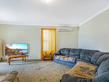 70 Barber Street, Gunnedah, NSW 2380