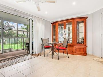 13/2 Saliena Avenue, Lake Munmorah, NSW 2259