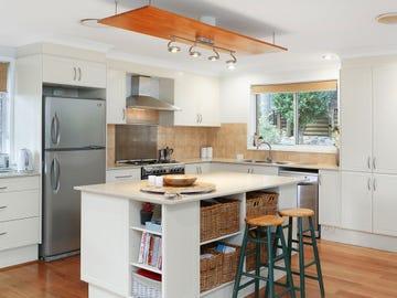 20 Marangani Avenue, North Gosford, NSW 2250