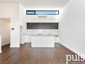 18/50 Lullworth Terrace, North Coogee, WA 6163