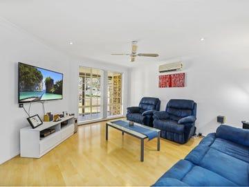 15 Hannell Street, Bonnells Bay, NSW 2264