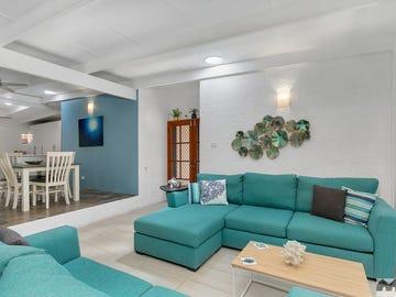 36 Bamboo Street, Holloways Beach, Qld 4878