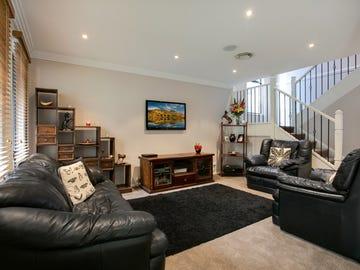 10 Bluestone Drive, Glenmore Park, NSW 2745