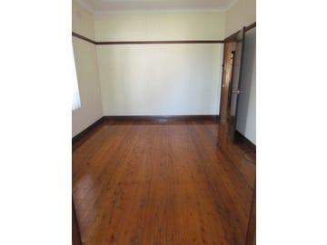 47 Tungarra Road, Girraween, NSW 2145