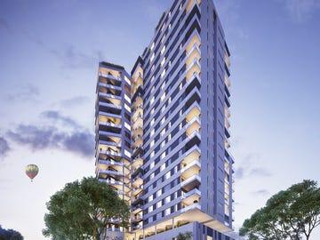 1308/5 Second Avenue, Blacktown, NSW 2148