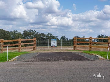 85 Retreat Road, Singleton, NSW 2330