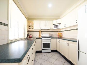 13 Osprey Place, Claremont Meadows, NSW 2747
