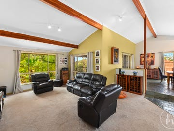 24 Lighthouse Road, Port Macquarie, NSW 2444