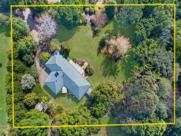 36 Meadow Road, Reesville, Qld 4552