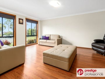 28 Thompson Avenue, Moorebank, NSW 2170