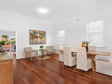 22 Arthur Street, Carlton, NSW 2218