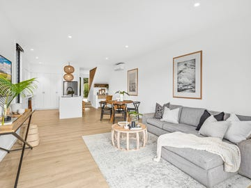 11A The Drive, Stanwell Park, NSW 2508