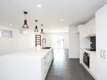 48 Brompton Street, Alexandra Hills, Qld 4161
