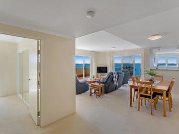 502/2 Messines Street, Shoal Bay, NSW 2315