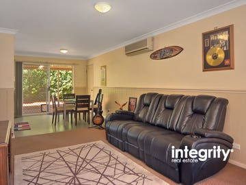 6/7 Hamilton Place, Bomaderry, NSW 2541