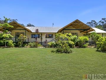 325 Lewis Lane, Mororo, NSW 2469