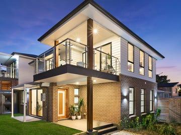 34 Gordon Road, Long Jetty, NSW 2261