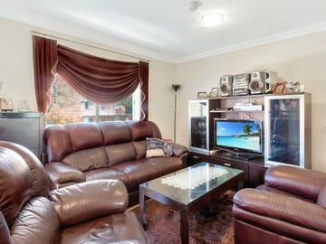 50/22 Mowatt Street, Queanbeyan, NSW 2620