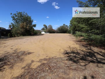 89 Prince Terrace, Inverell, NSW 2360
