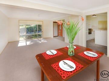 34 De Castella Drive, Boambee East, NSW 2452