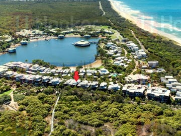 109/80 North Shore Road, Twin Waters, Qld 4564