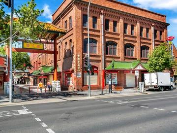 18/107 Grote Street, Adelaide, SA 5000