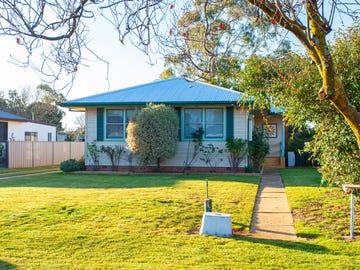 29 Elizabeth Street, Crookwell, NSW 2583