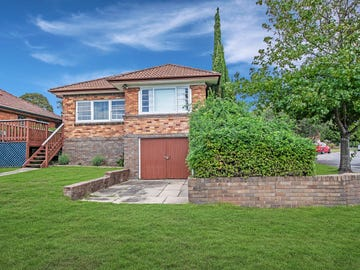 6 Cross Street, New Lambton, NSW 2305