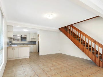 24/3 Helen Court, Ballina, NSW 2478