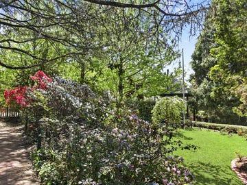 3 Toulon Avenue, Wentworth Falls, NSW 2782