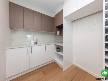 18 Aitken Street, Googong, NSW 2620