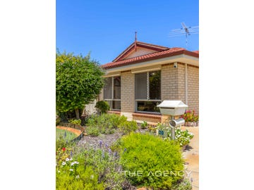 20 Christison Way Rockingham Wa 6168 House For Sale