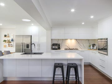 131 Reeves Street, Narara, NSW 2250
