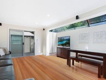 1 Ebley Street, Bondi Junction, NSW 2022