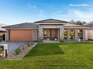 18 Governor Drive, Harrington Park, NSW 2567