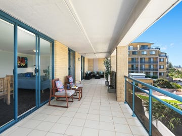 112/54 Hutton Road, The Entrance North, NSW 2261